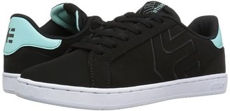 etnies Fader LS W $60 thestylecure.com