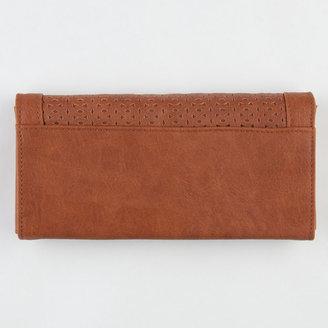 Roxy Rush Hour Wallet