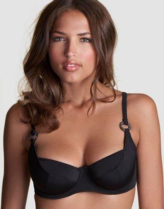 Fantasie Orlando Underwired Balconette Bikini Top (larger Cups)