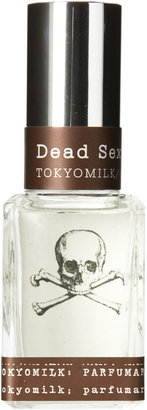 Tokyo Milk TokyoMilk Dead Sexy No. 6 Eau De Parfum, 1.0 oz.