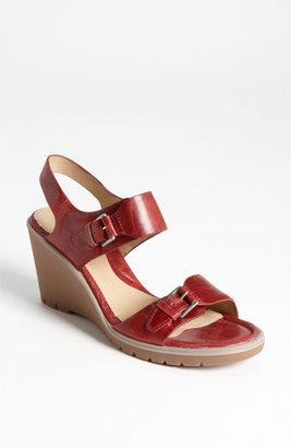 Ecco 'Adora' Sandal