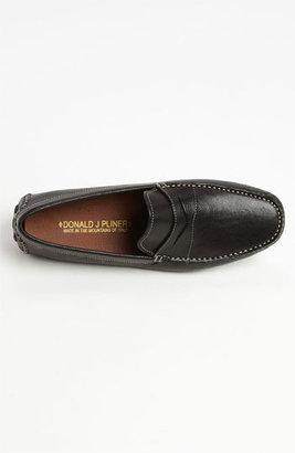 Donald J Pliner 'Vini' Driving Shoe