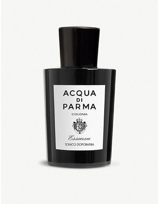 Acqua di Parma Colonia Essenza Aftershave Lotion, Size: 100ml