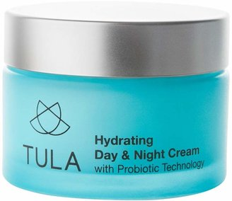 Tula TULA Probiotic Skin Care Hydrating Day and Night Cream