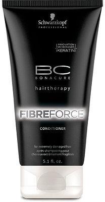 Ulta BC Hairtherapy Fibre Force Conditioner
