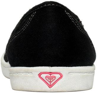 Roxy Shoes, Lido II Skimmer Flats