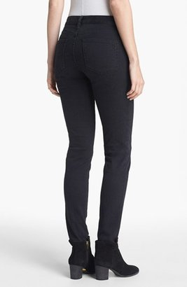Tory Burch Super Skinny Jeans