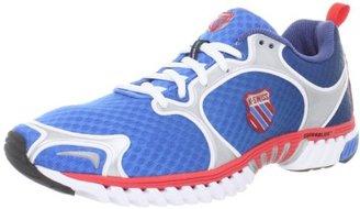 K-Swiss Men's Kwicky Blade-Light Running Shoe