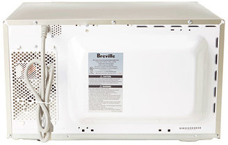 Breville BMO734XL the Quick TouchTM
