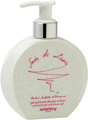 Sisley Paris Soir de Lune Perfumed Bath and Shower Gel