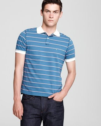 This is Not a Polo Shirt by Band of Outsiders Polo