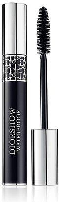 Christian Dior Waterproof Mascara