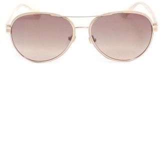 Diane von Furstenberg Sydney sunglasses