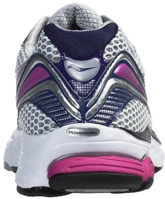 Saucony PowerGrid Triumph 9 Running Shoes (For Women)
