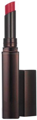 Laura Mercier Rouge Nouveau Weightless Lip