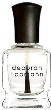 Deborah Lippmann Clear Day