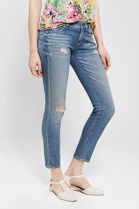 TEXTILE Elizabeth and James Ozzy Skinny Jean