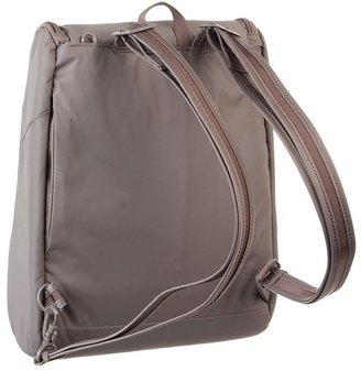 Pacsafe CitySafe™ 350 GII Anti-Theft Backpack