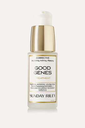 Sunday Riley - Good Genes Treatment, 30ml - one size $105 thestylecure.com