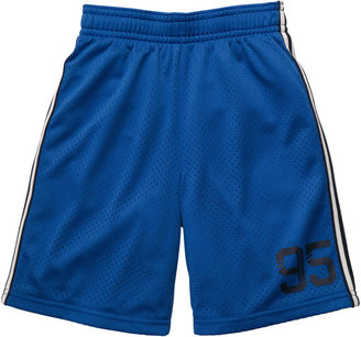 Osh Kosh Mesh Athletic Shorts