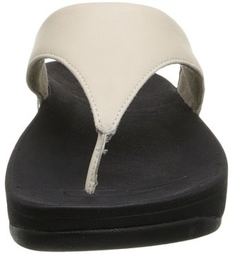 FitFlop Lulu Women's Sandals