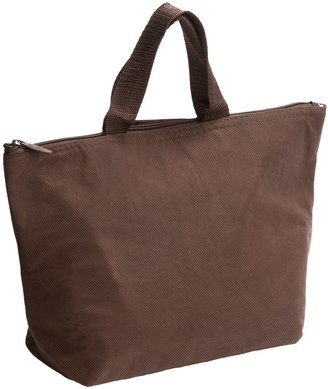 Twos Company Two's Company Insulated Tote Bag
