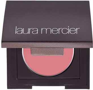 Laura Mercier Creme Cheek Color