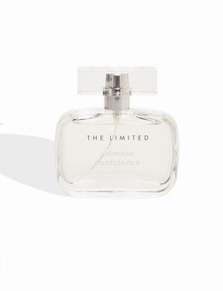 The Limited Unlimited Confidence Fragrance