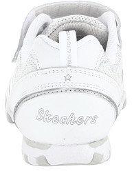 Skechers Biker II 82384L (Little Kid/Big Kid)