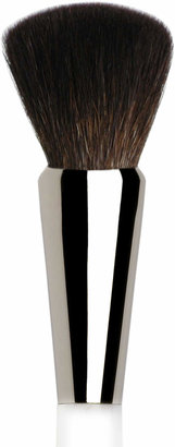 Trish McEvoy Brush 5, Powder Brush