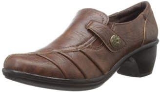 Easy Street Shoes Women's Emery Boot
