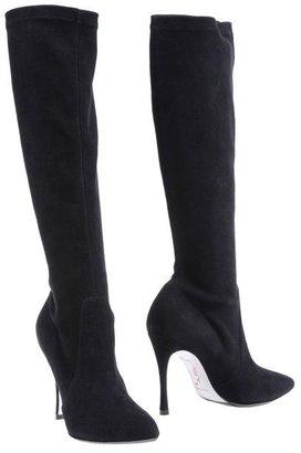 Rene Caovilla RENE' CAOVILLA High-heeled boots
