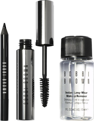 Bobbi Brown 'Pretty Powerful To Go' Eyes Set (Nordstrom Exclusive)