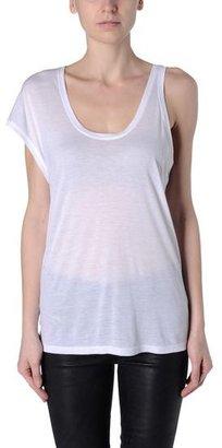 IRO Sleeveless t-shirt