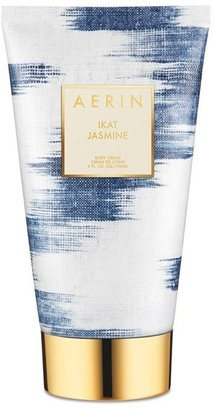 Aerin Beauty 'Ikat Jasmine' Body Cream $58 thestylecure.com