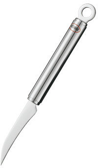 Rosle Stainless Steel Fruit Knife