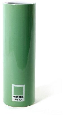 Pantone UNIVERSE Vase Small Peapod