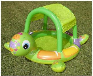 Intex Turtle Baby Pool