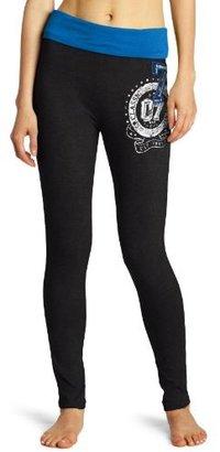 Southpole Juniors Skinny Yoga Pants