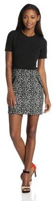 Dolce Vita Women's Lassie Dress