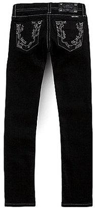 Miss Me Girls 7-16 Skinny Jeans