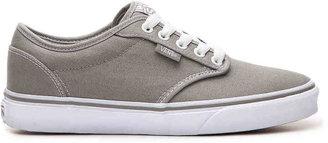 Vans Women's Atwood Sneaker -Grey