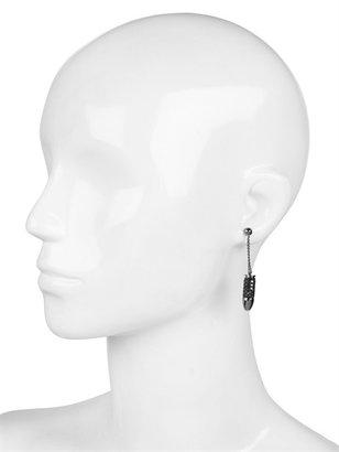 Bang Bang Earrings