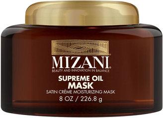 Mizani Supreme Oil Mask - 8 oz.