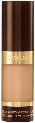 Tom Ford Emotionproof Concealer - Colour Sienna