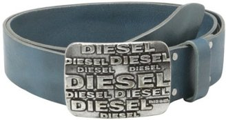Diesel Men's Biplaci Belt