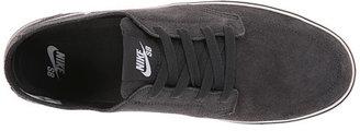 Nike SB Braata LR