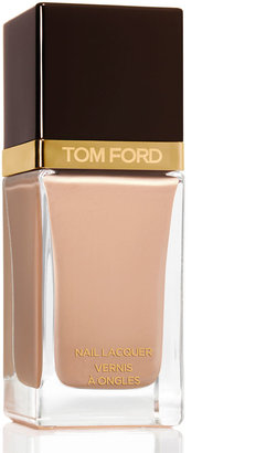 Tom Ford Nail Lacquer, Toasted Sugar