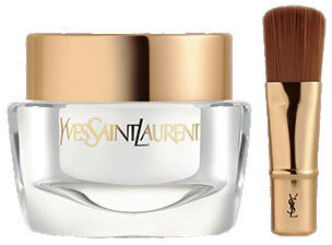 Yves Saint Laurent Teint Majeur Foundation- 7: Pink Beige