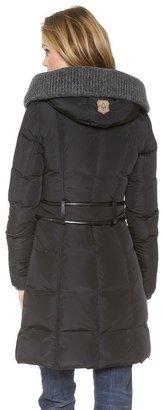Mackage Brigid Coat